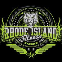 ALL RI Fitness 2 Products