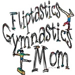 Fliptastic Gymnastics