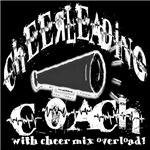 Cheer Coach Cheer Mix Overload
