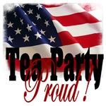 Tea Party Proud