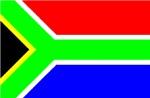 South Africa ROCKS