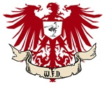 WFD crest