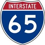 Interstate Highway 65