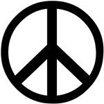 Peace Symbol (CND)