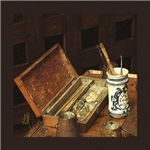 About painting, artists, colors and more -