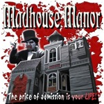 Madhouse Manor