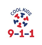 CoolKidsof911