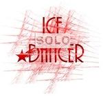 Solo Ice Dancer 1