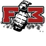 Fedor fan teeshirts