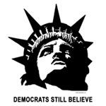 Democrats - Liberty