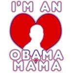 Obama Mama 1