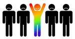 Gay = Happy