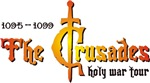 Crusades Rock Tour
