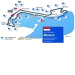 Formula 1 Circuits