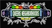 Queens Neighborhoods