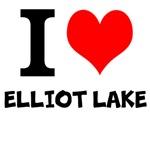 I love EL