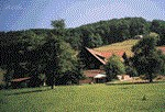 Weiermatteli Switzerland