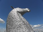Kelpies Three