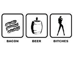BACON-BEER-BITCHES