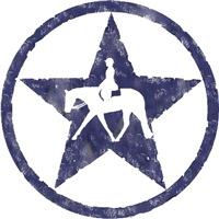 Star English Blue
