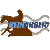 Reinaholic
