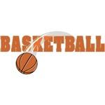 Basketball Nuts