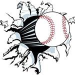 Breakthrough Baseball