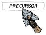 Precursor 1