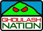 Ghoulash Nation
