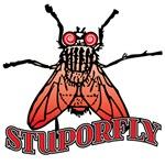 Stuporfly