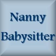 Babysitter and Nanny T-shirts and Gifts