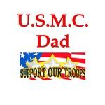 USMC Dad