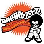 Gmoney Bacontastic