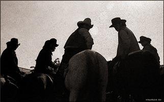 <h1>Old West</h1>