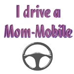 Mom Mobile