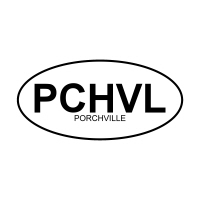 PCHVL