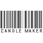 Candle Maker Bar Code