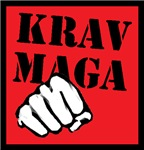 Krav Maga with Fist