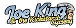 Joe King Logo