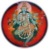 Hindu Goddesses T-Shirts & Yoga Wear
