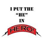 He in Hero