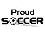 Proud Soccer