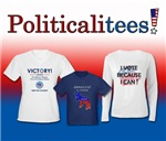 Political Themed Designs