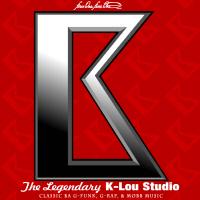 The Legendary K-Lou Studio