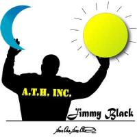 Jimmy Black of ATH Inc/Mactivity