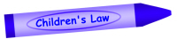 Children's Law