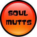 Soul Mutts