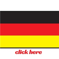 German Automobiles