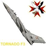 RAF 1435 Flight