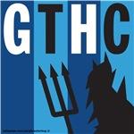 GTHC!